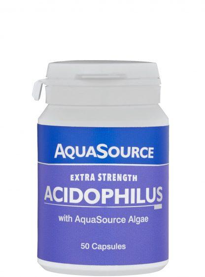 АкваСорс Ацидофилус