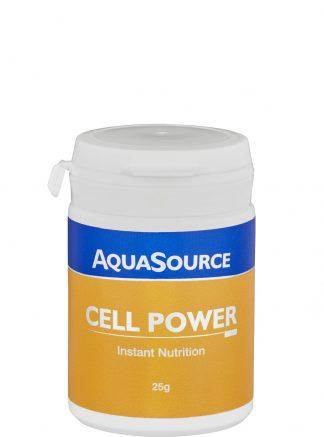 АкваСорс Клетъчна Енергия Мигновена Храна