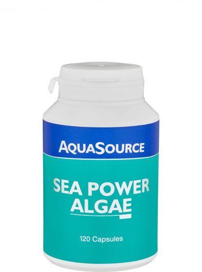 АкваСорс Морска енергия